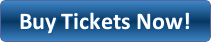 button_buy-tickets-now